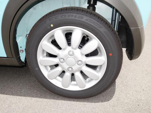 X 3型 屋根白II HIDヘッドライト 新車保証継承(20枚目)