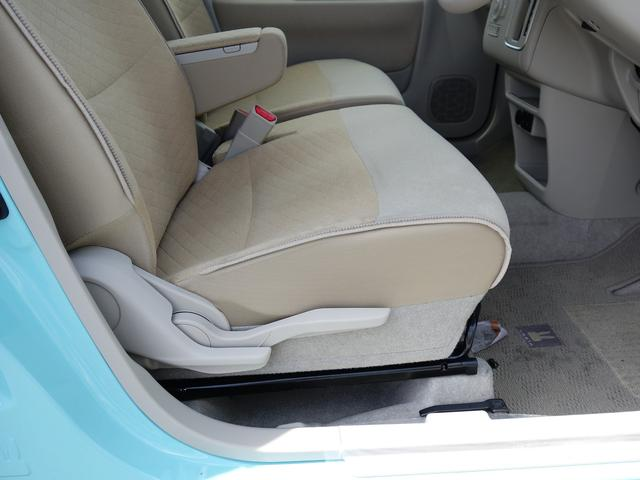 X 3型 屋根白II HIDヘッドライト 新車保証継承(23枚目)