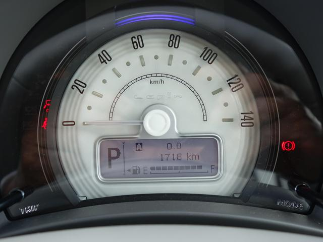 X 3型 屋根白II HIDヘッドライト 新車保証継承(24枚目)