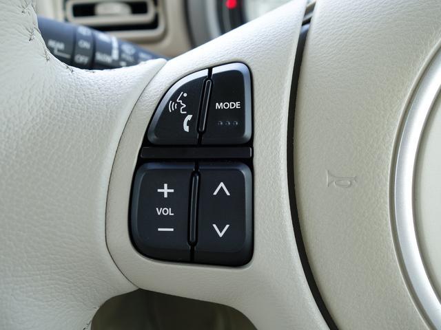 X 3型 屋根白II HIDヘッドライト 新車保証継承(25枚目)