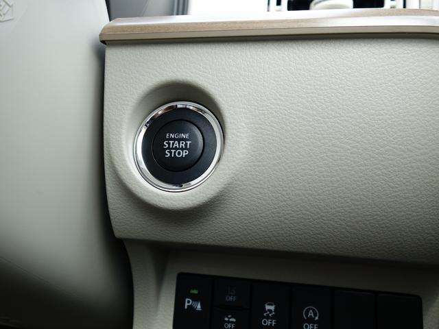 X 3型 屋根白II HIDヘッドライト 新車保証継承(28枚目)