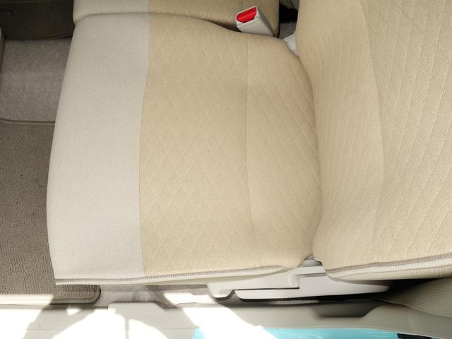 X 3型 屋根白II HIDヘッドライト 新車保証継承(38枚目)
