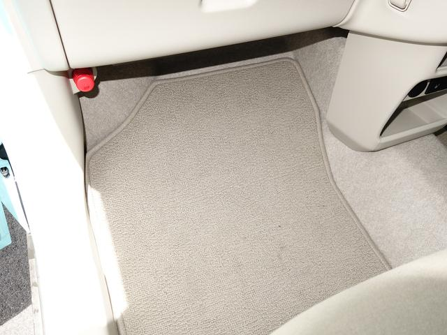 X 3型 屋根白II HIDヘッドライト 新車保証継承(39枚目)