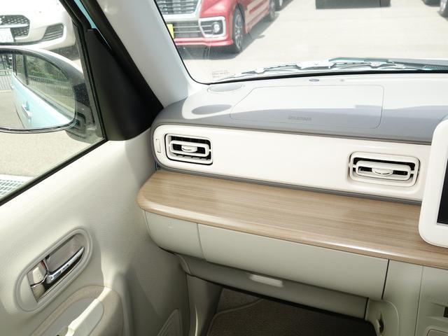 X 3型 屋根白II HIDヘッドライト 新車保証継承(40枚目)