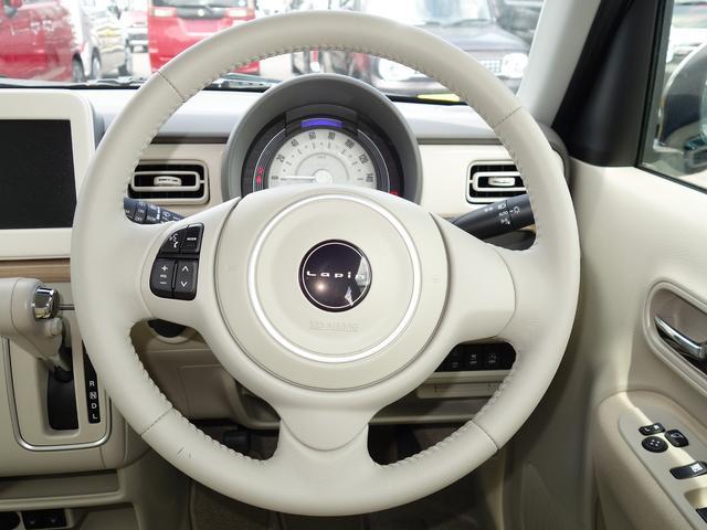 X 3型 屋根白II HIDヘッドライト 新車保証継承(41枚目)