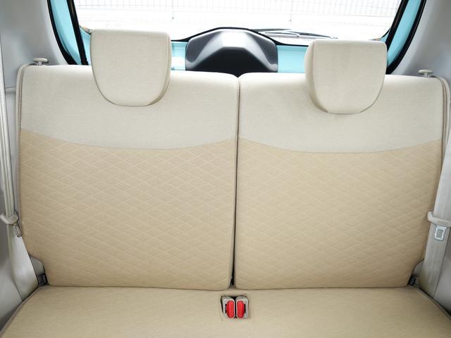 X 3型 屋根白II HIDヘッドライト 新車保証継承(68枚目)