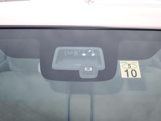 X 3型 HIDヘッドライト アルミホイール 新車保証継承(8枚目)