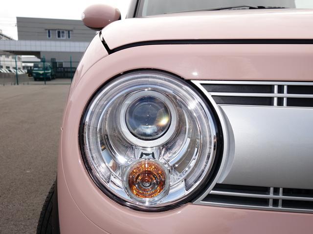 X 3型 HIDヘッドライト アルミホイール 新車保証継承(10枚目)