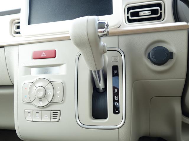 X 3型 HIDヘッドライト アルミホイール 新車保証継承(11枚目)