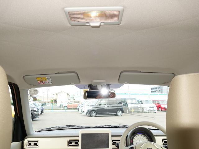 X 3型 HIDヘッドライト アルミホイール 新車保証継承(12枚目)