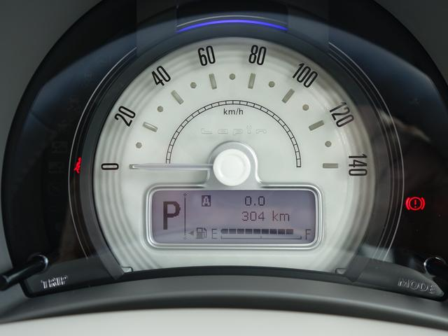X 3型 HIDヘッドライト アルミホイール 新車保証継承(19枚目)