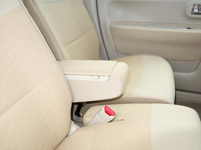 X 3型 HIDヘッドライト アルミホイール 新車保証継承(21枚目)