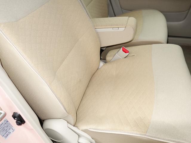 X 3型 HIDヘッドライト アルミホイール 新車保証継承(22枚目)