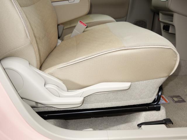 X 3型 HIDヘッドライト アルミホイール 新車保証継承(23枚目)