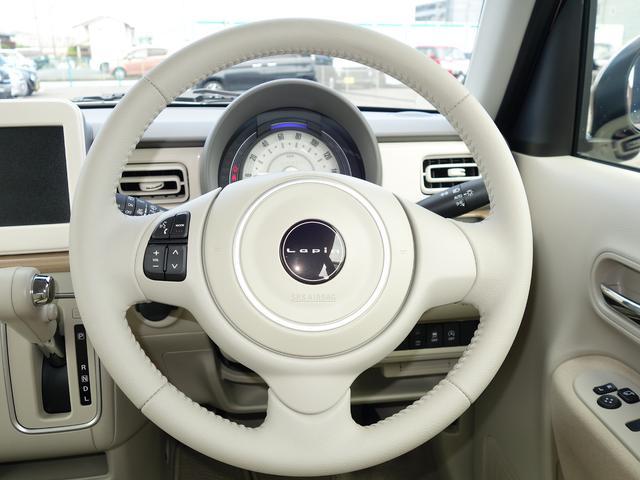 X 3型 HIDヘッドライト アルミホイール 新車保証継承(25枚目)