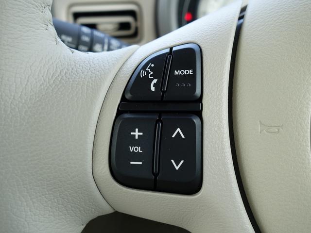 X 3型 HIDヘッドライト アルミホイール 新車保証継承(26枚目)