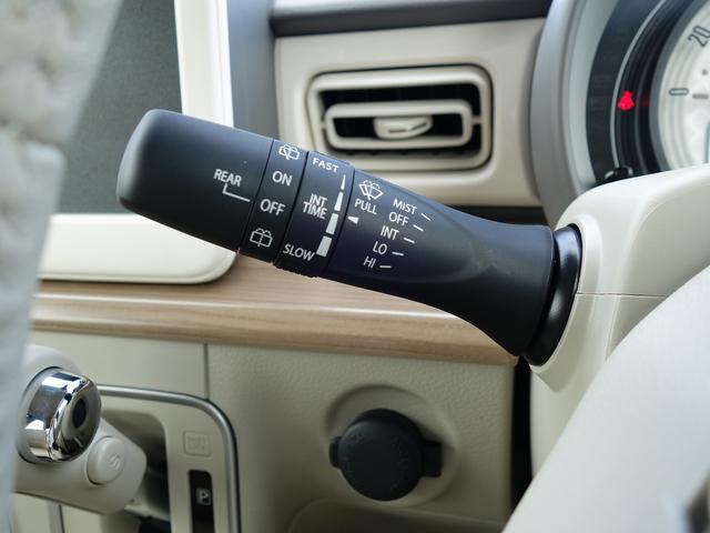 X 3型 HIDヘッドライト アルミホイール 新車保証継承(27枚目)