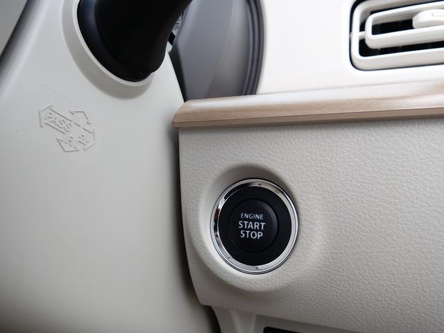 X 3型 HIDヘッドライト アルミホイール 新車保証継承(29枚目)