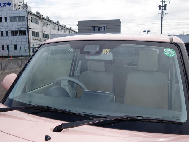 X 3型 HIDヘッドライト アルミホイール 新車保証継承(32枚目)