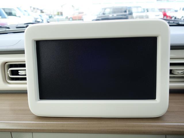 X 3型 HIDヘッドライト アルミホイール 新車保証継承(34枚目)