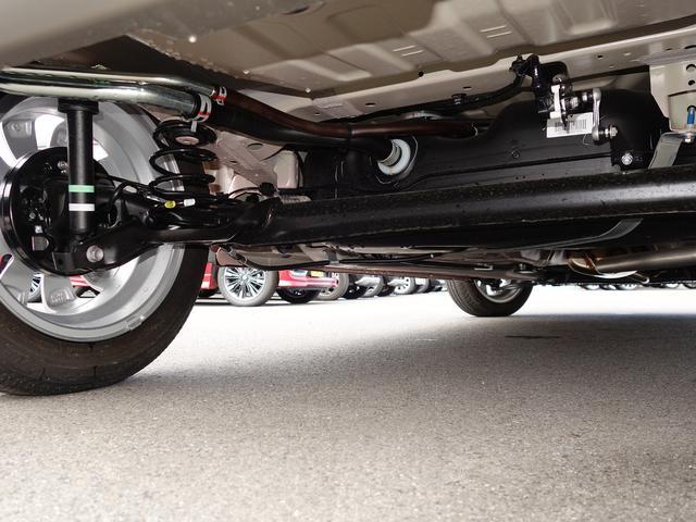 X 3型 HIDヘッドライト アルミホイール 新車保証継承(35枚目)