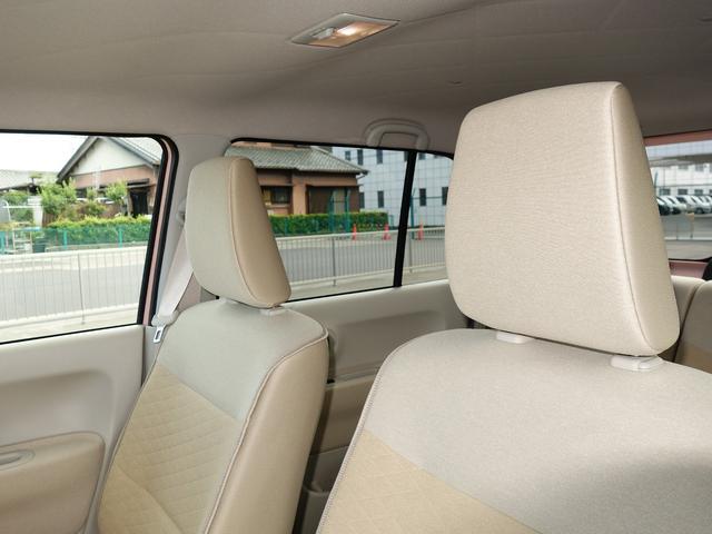 X 3型 HIDヘッドライト アルミホイール 新車保証継承(38枚目)