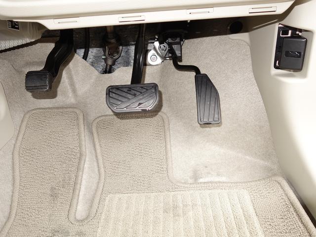 X 3型 HIDヘッドライト アルミホイール 新車保証継承(41枚目)