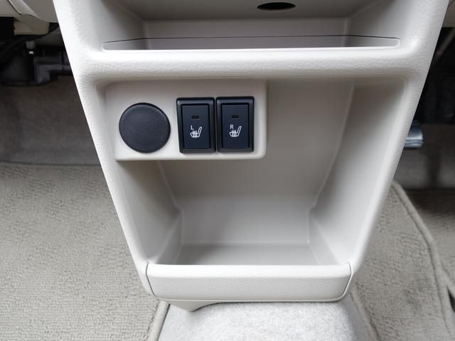 X 3型 HIDヘッドライト アルミホイール 新車保証継承(44枚目)