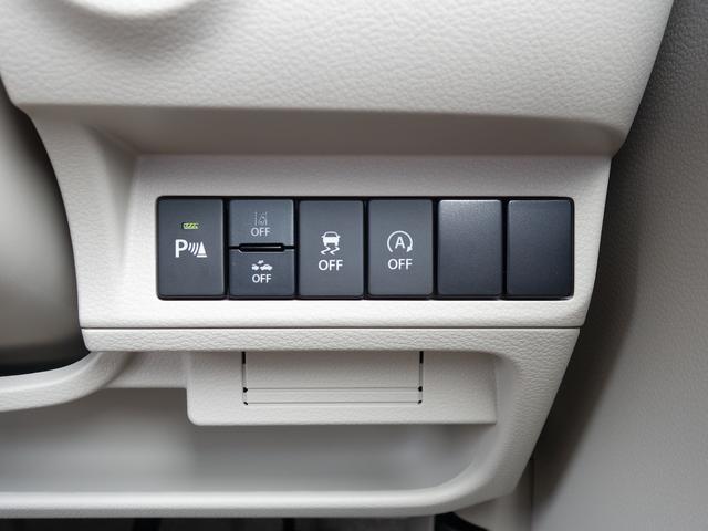 X 3型 HIDヘッドライト アルミホイール 新車保証継承(46枚目)