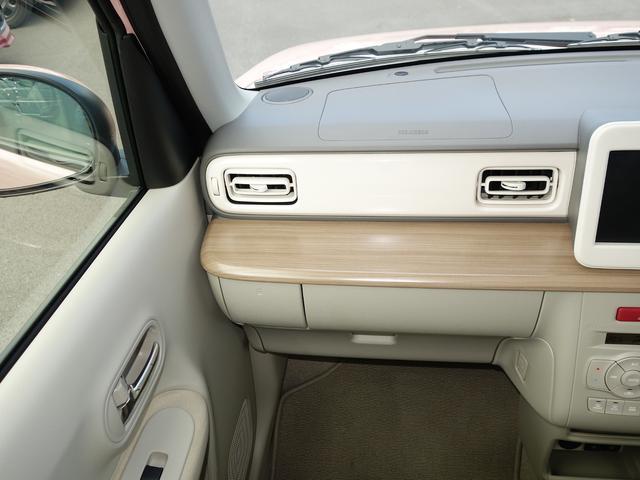 X 3型 HIDヘッドライト アルミホイール 新車保証継承(52枚目)