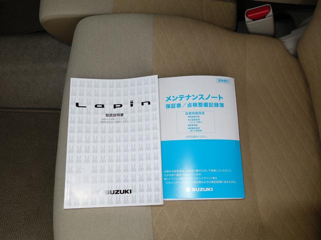X 3型 HIDヘッドライト アルミホイール 新車保証継承(55枚目)