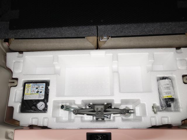 X 3型 HIDヘッドライト アルミホイール 新車保証継承(63枚目)