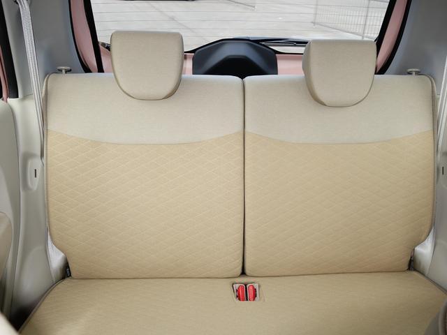 X 3型 HIDヘッドライト アルミホイール 新車保証継承(66枚目)