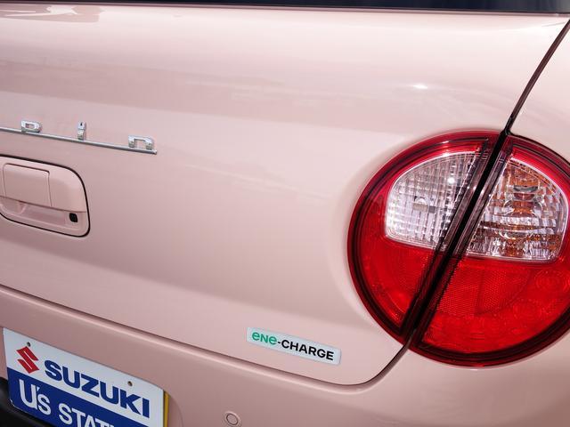 X 3型 HIDヘッドライト アルミホイール 新車保証継承(71枚目)