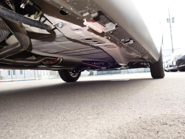 X 3型 HIDヘッドライト アルミホイール 新車保証継承(73枚目)