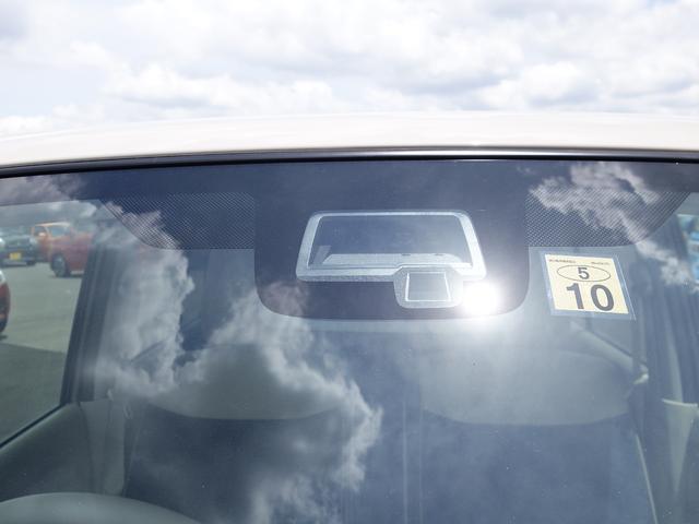 モード 3型 HID Pスタート 新車保証継承(8枚目)