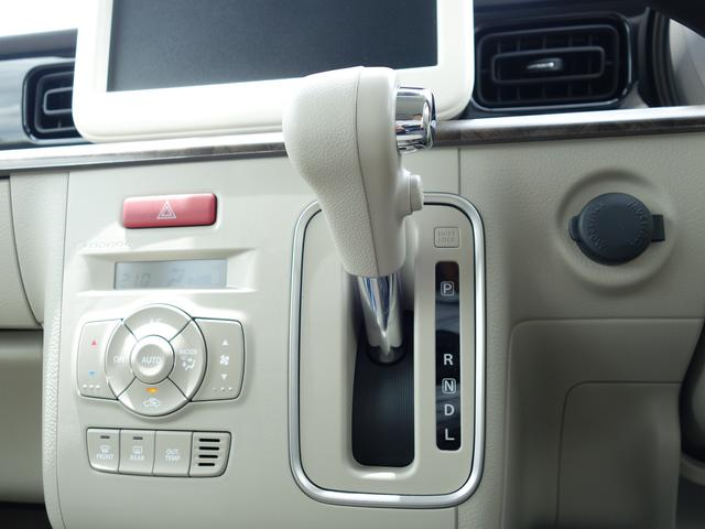 モード 3型 HID Pスタート 新車保証継承(11枚目)