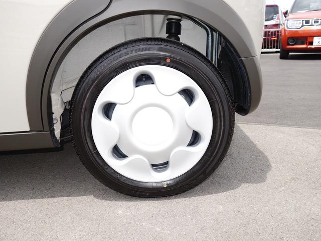 モード 3型 HID Pスタート 新車保証継承(20枚目)
