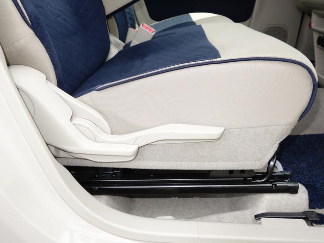 モード 3型 HID Pスタート 新車保証継承(23枚目)
