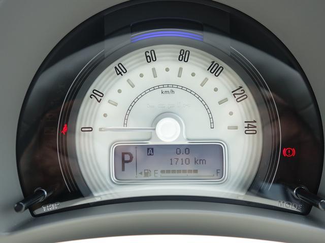 モード 3型 HID Pスタート 新車保証継承(24枚目)