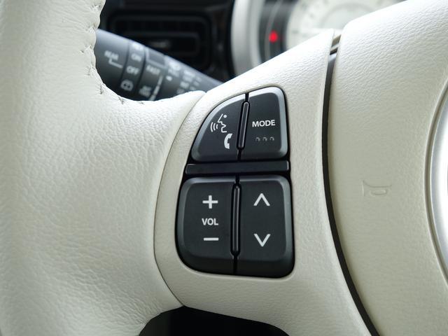 モード 3型 HID Pスタート 新車保証継承(26枚目)
