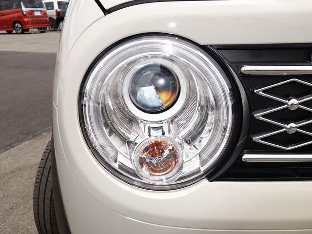 モード 3型 HID Pスタート 新車保証継承(34枚目)