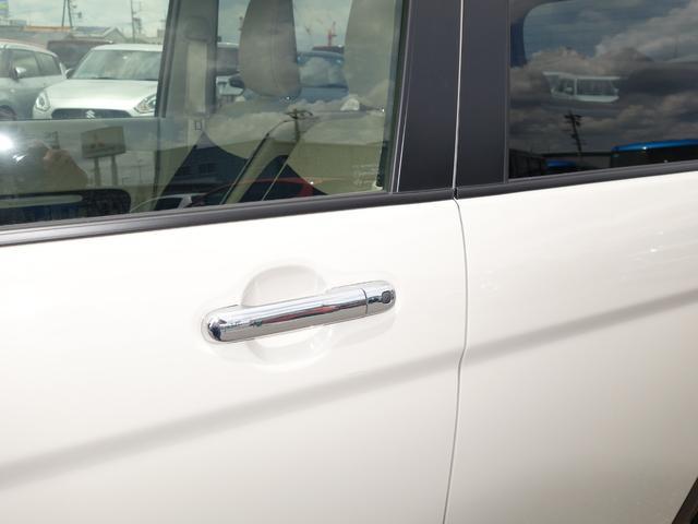 モード 3型 HID Pスタート 新車保証継承(37枚目)