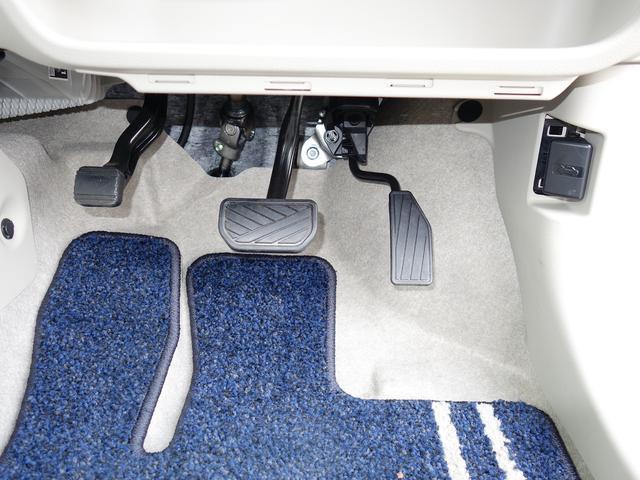 モード 3型 HID Pスタート 新車保証継承(44枚目)
