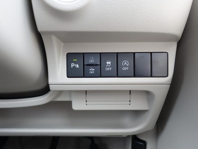 モード 3型 HID Pスタート 新車保証継承(49枚目)
