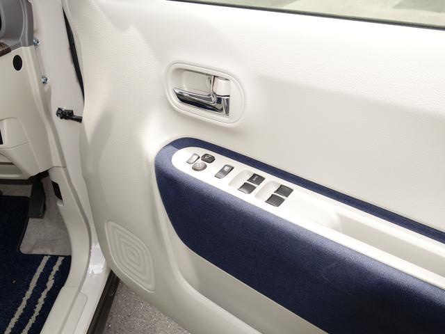 モード 3型 HID Pスタート 新車保証継承(51枚目)