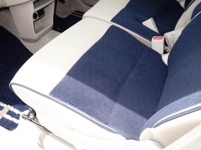 モード 3型 HID Pスタート 新車保証継承(55枚目)