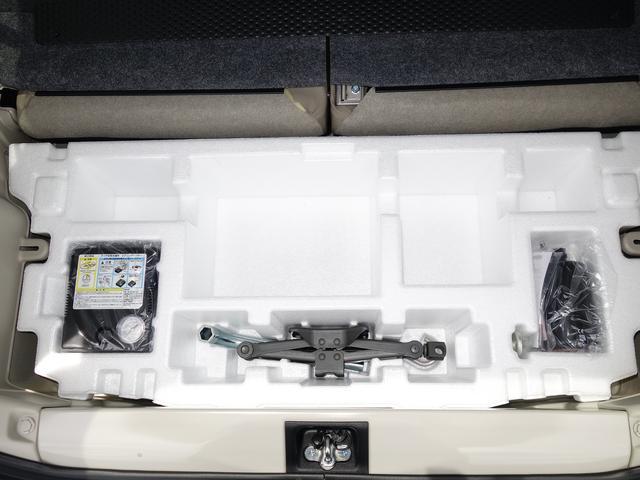 モード 3型 HID Pスタート 新車保証継承(69枚目)