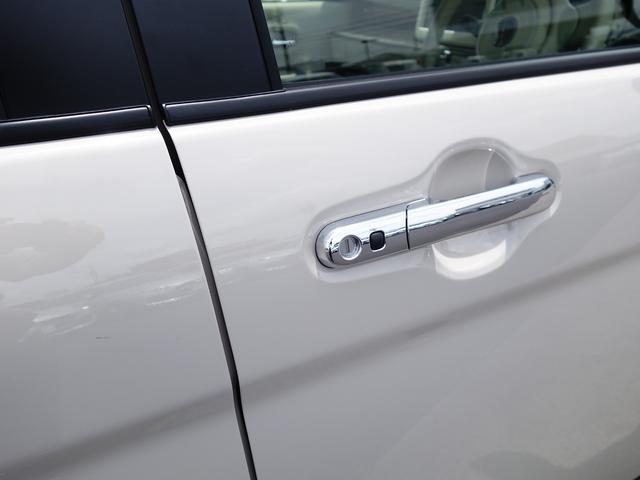 モード 3型 HID Pスタート 新車保証継承(71枚目)