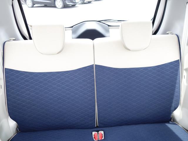 モード 3型 HID Pスタート 新車保証継承(73枚目)